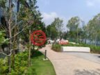 马来西亚Wilayah PersekutuanKuala Lumpur的房产,Jalan Tun Razak,编号51573516