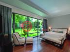 缅甸仰光仰光的公寓,380, Bogyoke Aung San Road, Pabedan Township,编号56893283