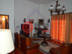 葡萄牙科英布拉科英布拉的房产,编号55832654