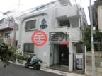 日本Tōkyō-toShinjuku-ku的房产,2-23-14,编号57246310