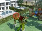 塞浦路斯Larnaca District拉纳卡的房产,Galini Beach Villas,编号49122835
