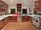 澳大利亚新南威尔士州Broke的商业地产,编号45769668