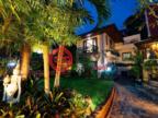 泰国普吉府Kamala的房产,编号51223432