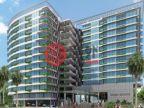 泰国清迈府清迈的房产,Green Valley公寓,编号12797344
