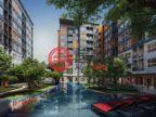泰国Bangkok曼谷的房产,曼谷 学府Fresh 享受政府补贴,可享包租2年,7%年回报,编号58475901