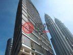 马来西亚Wilayah PersekutuanKuala Lumpur的房产,One KL (吉隆坡一号) ,编号54946487