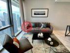 新加坡Singapore的公寓,3 Wallich Street,编号59295673