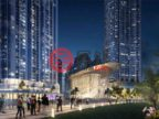 阿联酋迪拜迪拜的房产,楼王格兰德,编号55942052