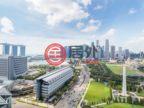 新加坡SingaporeSingapore的房产,South  Beach,编号54983940