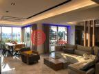 塞浦路斯利马索尔利马索尔的房产,TOURIST AREA,编号54511707