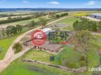 澳大利亚维多利亚州墨尔本的房产,182 Fenton HIll Road,编号51217152