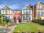 英国英格兰伦敦的房产,Eglinton Hill,编号55551406
