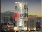 菲律宾ManilaManila City的房产,Taft Avenue,编号48735677