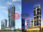 新加坡中星加坡新加坡的房产,编号51080401