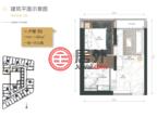 马来西亚Kuala Lumpur吉隆坡的房产,吉隆坡天际新标杆:云汇星光i,香港IBN集团倾力打造,编号54116617
