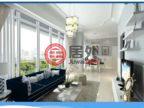 菲律宾Metro ManilaPasay的房产,okada,编号37567614