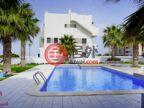西班牙AlicanteAlicante的房产,编号38722936