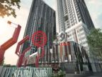 马来西亚Federal Territory of Kuala LumpurKuala Lumpur的房产,中环公馆 Sentral Suites,编号38565978