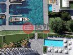 塞浦路斯Famagusta District阿依纳巴的房产,XWHR+MV Ayia Napa, Cyprus,编号49291962