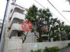 日本JapanTokyo的房产,東京都世田谷区経堂1-36-4,编号53384078