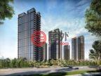 新加坡SingaporeSingapore的房产,编号54577547
