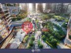 马来西亚Wilayah Persekutuan Kuala LumpurKuala Lumpur的房产,core residence - 中央公馆,编号51743011