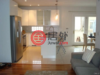 美国康涅狄格韦斯特波特的房产,6 Saint Johns Place,编号55794788