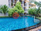 泰国春武里府Pattaya City的房产,Soi Jomtien 13,编号54963246