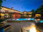 美国加州Encino的房产,5359 Oak Park Avenue ,编号52364468