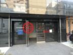 日本大阪府大阪市的房产,西天満,编号51786085