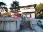 日本Tokyo Prefecture东京八王子的独栋别墅,八王子市,编号59462672