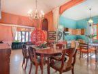 意大利MessinaCapo d'Orlando的房产,Contrada S. Gregorio,编号48427262