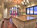 美国亚利桑那州普雷斯科特的房产,3350 Bar Circle - A Rd,编号51222160