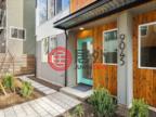 美国华盛顿州西雅图的房产,编号51804779