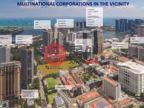 新加坡中星加坡新加坡的房产,滨海名汇,编号48995947