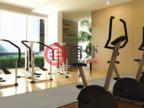 泰国清迈府清迈的房产,Ping公寓,编号12799184