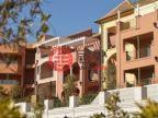西班牙安达卢西亚马贝拉的房产,Urbanizacion Bahía las Rocas, Carretera de Cádiz,编号20643830