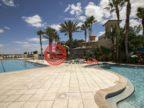 美国佛罗里达州基西米的房产,3770 Eagle Isle Circle,编号45708022