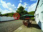 英国苏格兰Aberfeldy的商业地产,Glenlyon, Aberfeldy, Perthshire, PH15 2PX,编号55675202