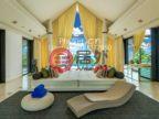 泰国普吉府普吉的房产,Cape Yamu,编号49823016