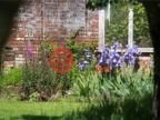 英国英格兰Christchurch的独栋别墅,New Forest,编号59378838