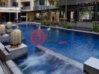 泰国Bangkok曼谷的房产,Siamese Nang Linchee公寓,编号12899659
