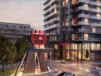 加拿大安大略省多伦多的房产,DONMILLS/SHEPPRAD,编号44068279