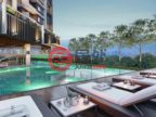 马来西亚Kuala Lumpur吉隆坡的房产,史丹诺3号 Stonor 3,编号52109525