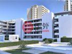 葡萄牙法鲁波尔蒂芒的房产,编号53944101
