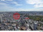 日本JapanTokyo的房产,東京都豊島区東池袋4-5-1,编号51707775