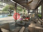 新加坡SingaporeSingapore的房产,3 ORCHARD BY-THE-PARK,编号54974474