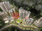 马来西亚柔佛Johor的房产,美丽苑@美迪尼二期,编号43067085