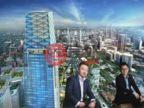 马来西亚Kuala Lumpur吉隆坡的商业地产,Jalan Tun Razak,编号49457380