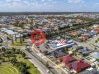 澳大利亞西澳大利亞州布特勒的商業地產,104 Kingsbridge Boulevard,編號47916027